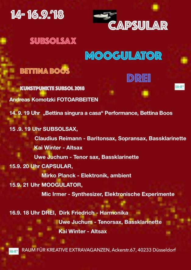 15.9. Moogulator / Capsular