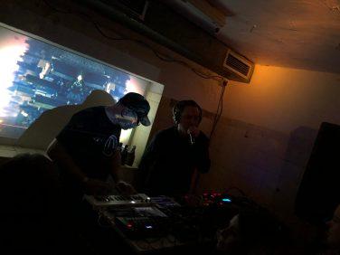 elecrtronic noise live reinraum 758