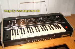 EKO Synth