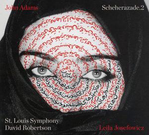 johnadams-scheherazade2-copy