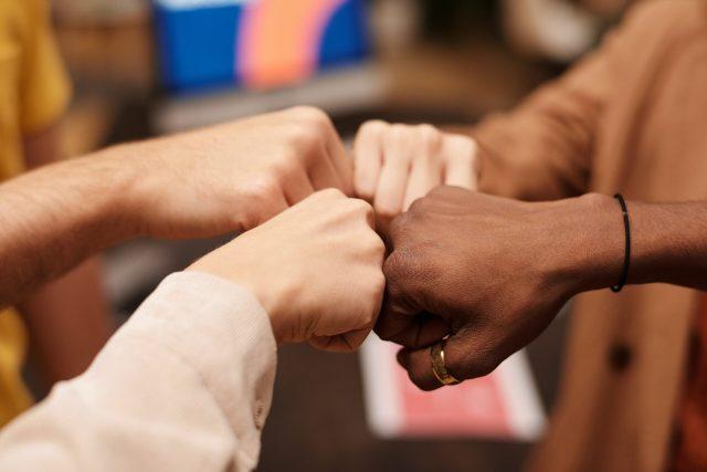 partenariat-xefi-sequoias-groupe