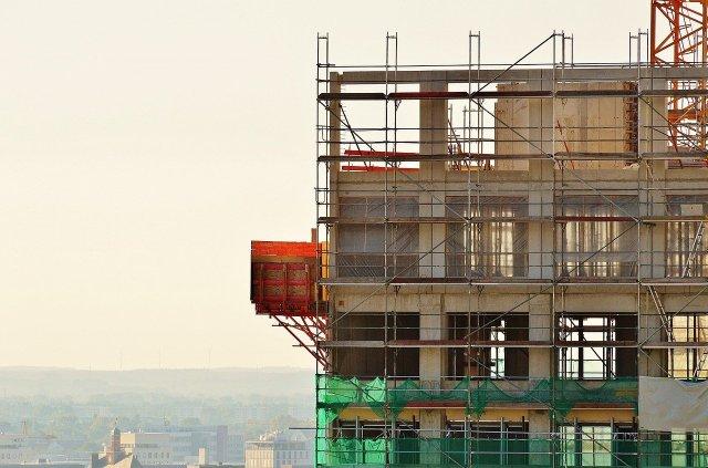promoteurs-immobiliers-crise-2020