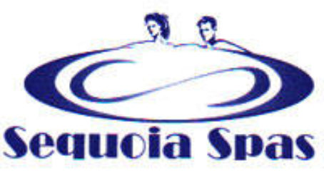 Sequoia Spas & Saunas – Since 1973