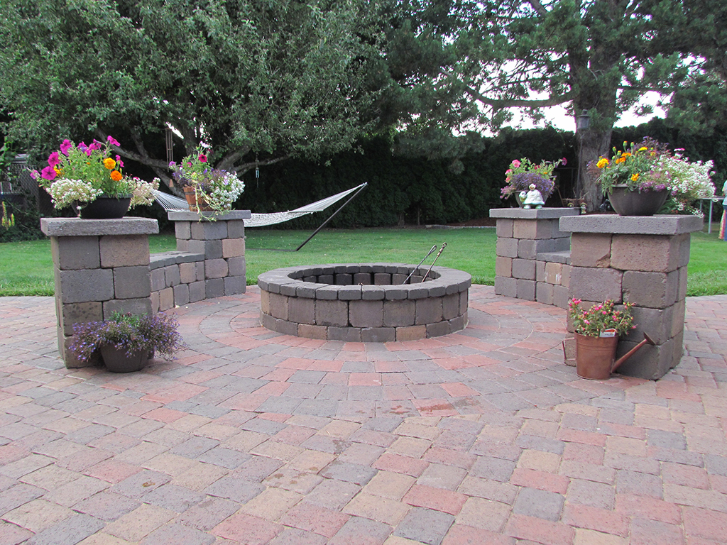 Outdoor Living   Sequoia Stonescapes on Sequoia Outdoor Living id=98956