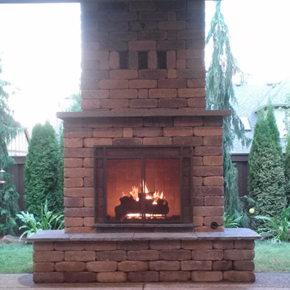 Outdoor Living Contractor in OR & WA   Sequoia Stonescapes on Sequoia Outdoor Living id=18209