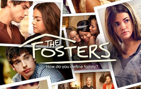 The Fosters Returns For Second Season