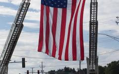 Letter to the Editor: Remembering Home, Lt. Joe
