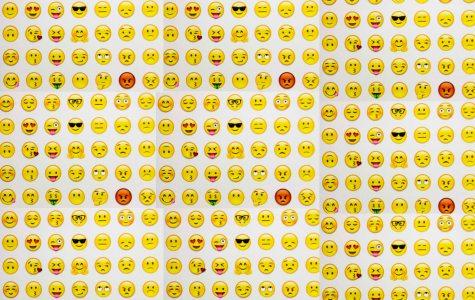 Apple Brings Users New Emojis