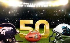 Superbowl 50 recap