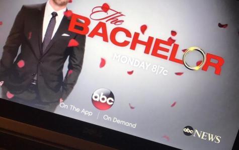 Bachelor Breakdown: Has It Gone Too Far?
