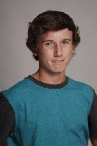 Tyler Skutnik