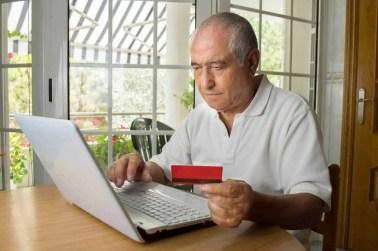 Ratgeber: Urnen aus dem Internet - Die große Online-Auswahl nutzen