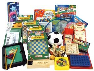 illustr bourse aux jouets -2