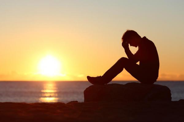 self-management-support-system-eases-chronic-depression
