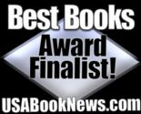 USABookNews.com Best Books Award Finalist