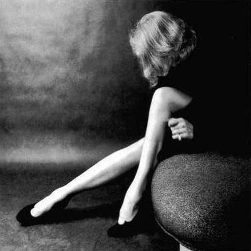 """""""Darling, the legs aren't so beautiful, I just know what to do with them."""" —Marlene Dietrich"""