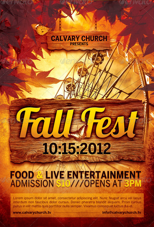 Fall-Fest-Flyer-Image-Preview