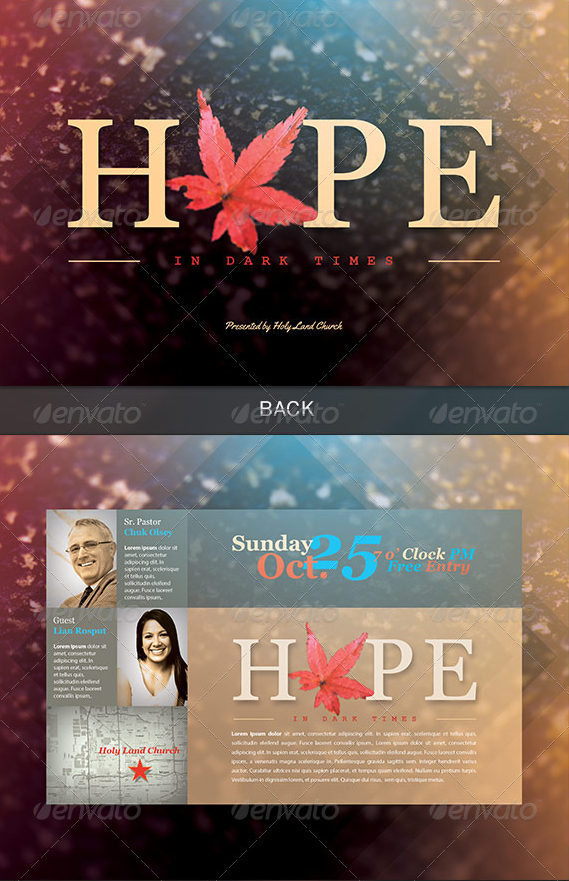 Hope_in_Dark_-Times_Church_Flyer_TEMPLATE_PREVIEW