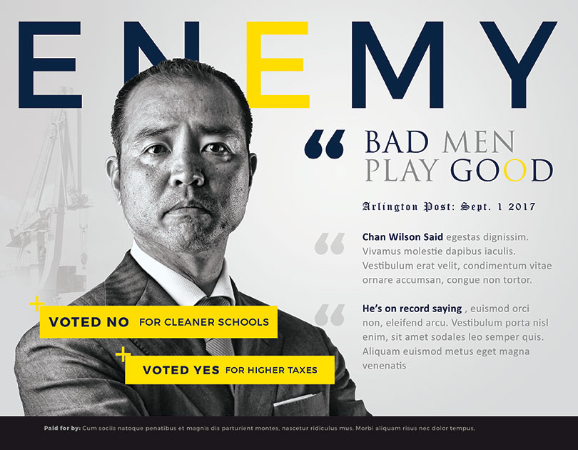 Enemy-Political-Attack-Mailer-Front-Full-Page-copy