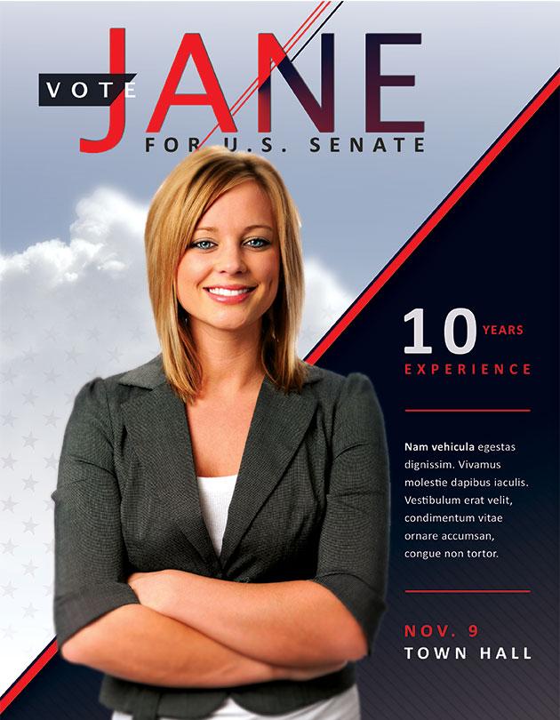 Jane-political-flyer-update