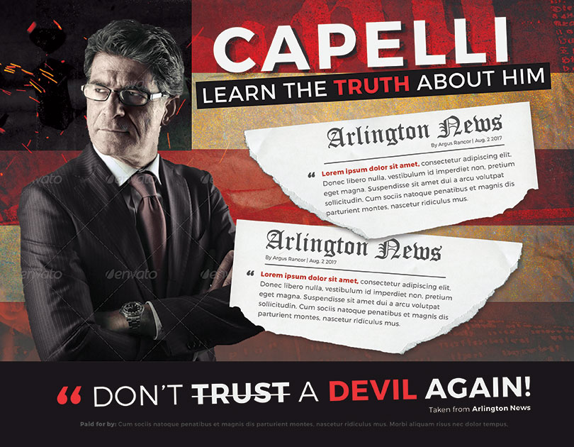 Political-Attack-Mailer-Front-Full-Page-copy