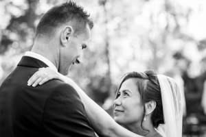 Accueil photo regard couple seraphin photo mariage corse ajaccio