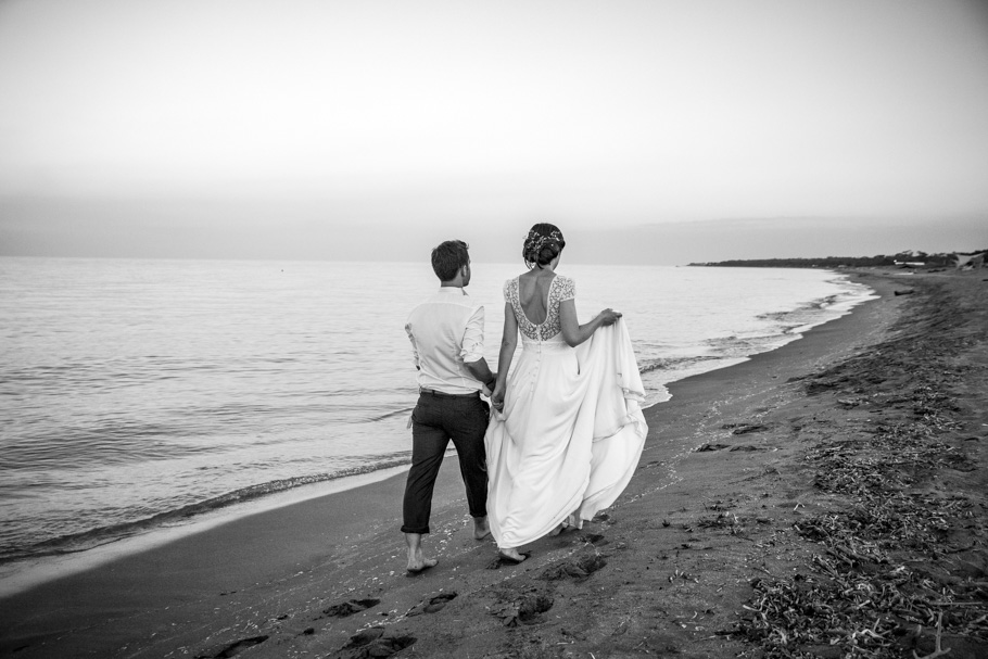 séraphin photo photographe mariage Corse Corsica Ajaccio Bastia Porto Vecchio calvi wedding photographer mer maquis