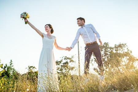 séraphin photo photographe mariage Corse Corsica Ajaccio Bastia Porto Vecchio calvi wedding photographer portfolio