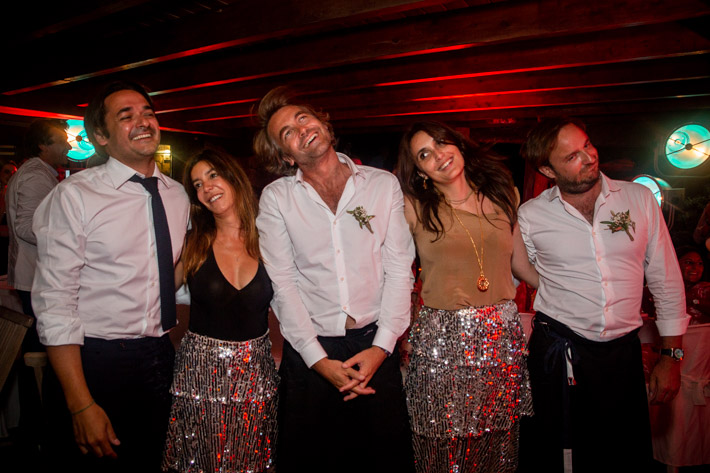 photographe mariage Corse Corsica Ajaccio Bastia Porto Vecchio calvi wedding photographer portfolio rocher saparella photo seraphin lagnonu coti chiavari