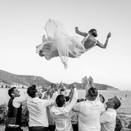 seraphin photographe mariage ajaccio corse