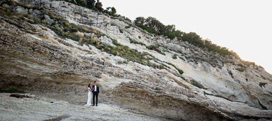 seraphin photographe mariage bastia corsa