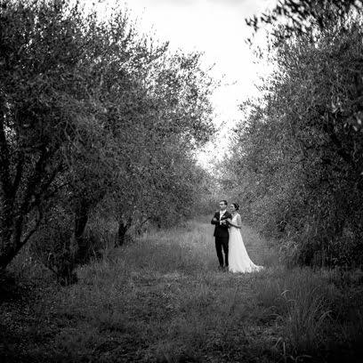 seraphin photographe mariage bastia corse