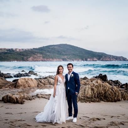 seraphin photographe mariage bonifacio porto vecchio