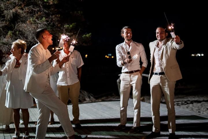 photographe corse mariage calvi ajaccio bastia porto vecchio bonifacio photobooth seraphin coti