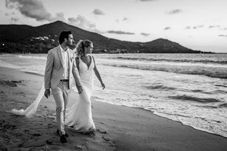 photographe corse mariage seraphin ajaccio bastia corte calvi vecchio bonifacio mare sol