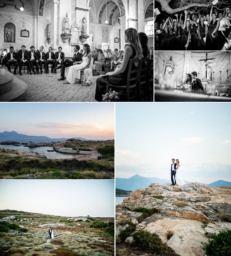 photographe corse mariage seraphin ajaccio bastia corte calvi vecchio