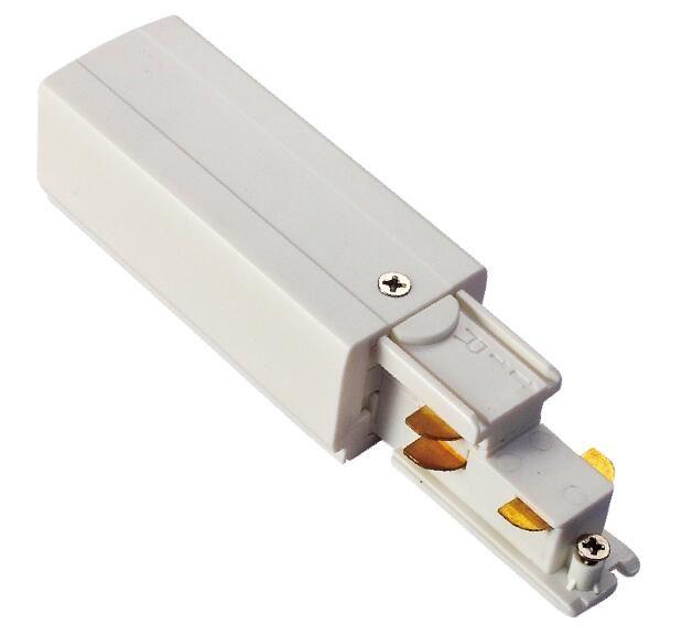 dali track lighting 3 circuit live feed powergear pro d631