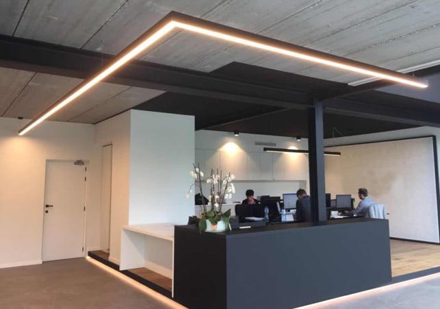 led lighting solutions led lighting