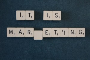tendances marketing 2016-2