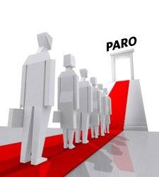 https://i1.wp.com/www.serautonomo.net/wp-content/uploads/2011/09/Prestaciones-por-desempleo1.jpg