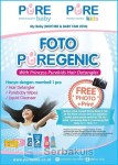 Kontes foto PUREGENIC Photo Contest