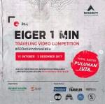 60 Detik Indonesiaku