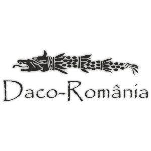 Logo-nou-Daco-Romania_FB