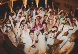 top-10-idei-de-petrecere-dupa-receptia-de-nunta-2