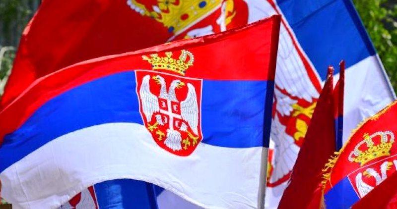 Картинки по запросу День принятия Конституции Сербии картинки