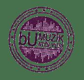 bUMA RecordZ Official Page