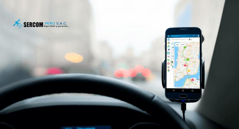 seguimiento-comercial-por-GPS