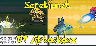 Pokedex Pokemon Leaf Green Serebii | Jidileaf co