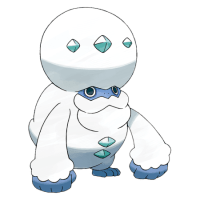 galarian darmanitan Pokemon Sword and Shield Competitive