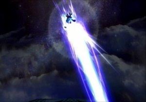Super Smash Bros Brawl Lucario